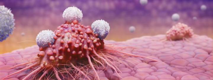 t-cells-cancer-e1460555184153