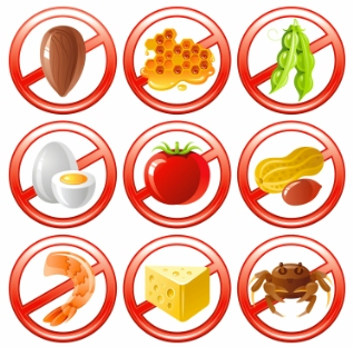 alimentosalergia