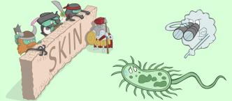 Blog_ImmuneSystem_.png