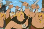 Vikingos_